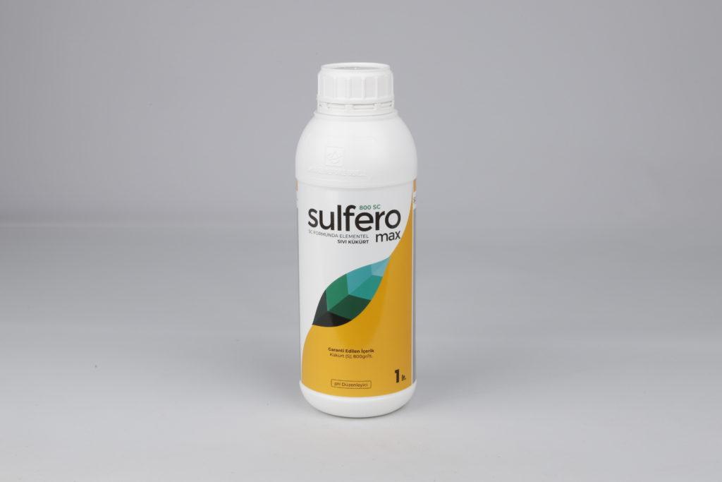 sulfero