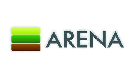 arena_torf