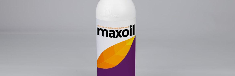maxoil