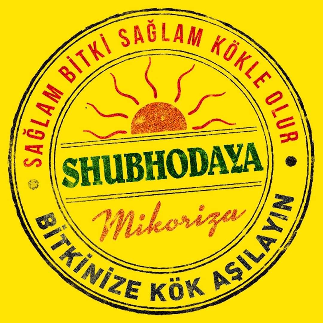 partner_shubhodaya2